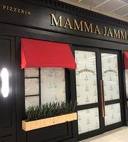 Mamma Jamma - Salvador