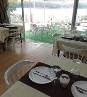 Restaurante Pinela