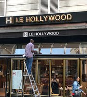 Le Hollywood
