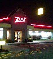 Zip's Drive In Restaurant