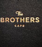 ‪The Brothers Cafè‬