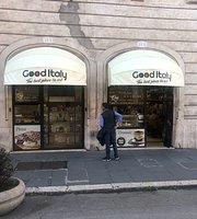 Good Italy