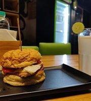 Westind Cafe