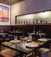 Raj Mahal Indian cuisine