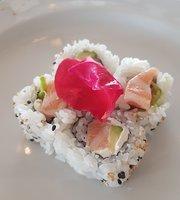 Sushi Dong