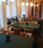 The Farmers Restaurant