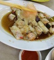 KamWan Restaurant DongGuTing