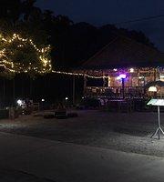 Khao Sok Indian Hut
