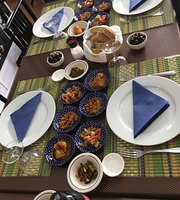 Darna Restaurant