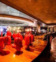 Tavola Beijing Italian Dining