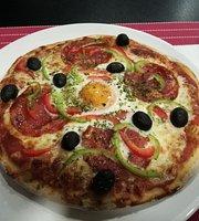 Pizzamia