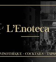 L'Enoteca