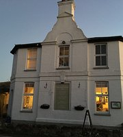 Highdown Inn