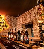 Kell's Craft Beer