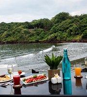 O Pescador Restaurant & Bar