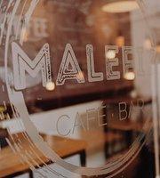 Café Malefiz