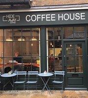 Hideaway Coffee