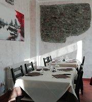 Borgo Paglierino - Griglieria Ristorante