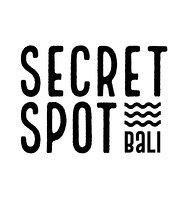 Secret Spot Canggu