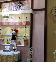 Mosa Tea / Restaurant
