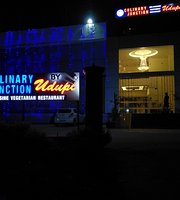 Culinary Junction By Udupi