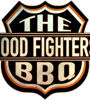 The Food Fighters BBQ