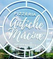 Pizzeria Antiche Macine