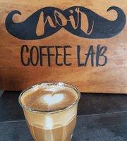 Noir Coffee Lab
