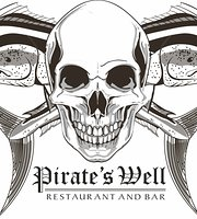 Pirate's Well