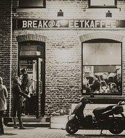 Break@4 Eetkaffee
