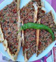 Aydın Pide Pizza Corba ve Kebap Salonu