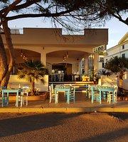 Il Lido Restaurant