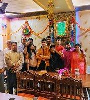 Shree Ram Bhakta Bhojnalaya & Juice Center