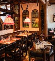 Altstadt-Pizzeria Zur Muhle