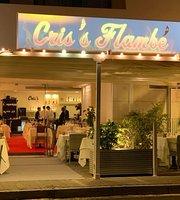 Cris's Flambé