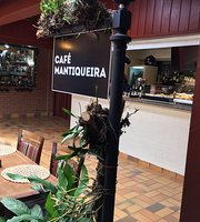 Cafe Mantiqueira