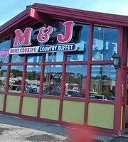 M & J