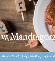 Mandragora Restaurant