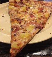 Carmelo's Pizzeria