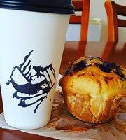 Devine 9 Cafe
