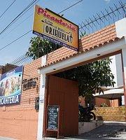 La Quinta Orihuela