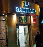 La Gaditana Castellana