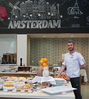 TheAmsterdam