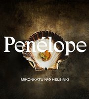 Restaurant Penélope