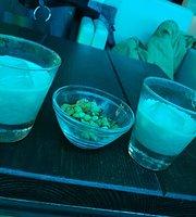 Mum Bai Coffee and Drinks Club