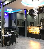 Le Dolce Cafe Restaurant & Healthy Nutrition