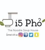 i5 Pho