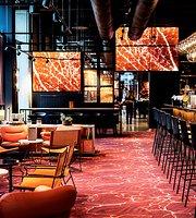 MØR Restaurant & Bar