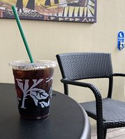 Starbucks Coffee Kunitachi