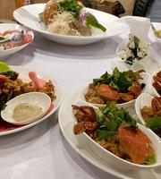 Dou Fu Xia Fresh Seafood Restaurant